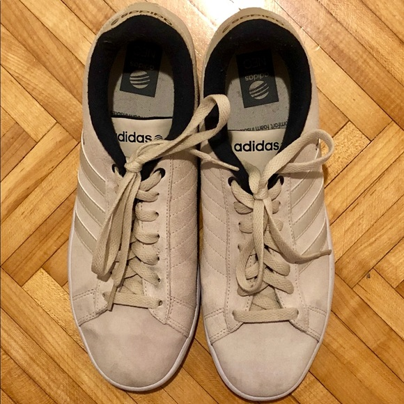 8fd1a5200 Adidas Neo Men